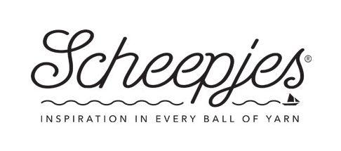 Logo-Scheepjes