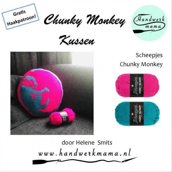 https://handwerkmama.nl/product/chunky-monkey-kussen-gratis-haakpatroon/
